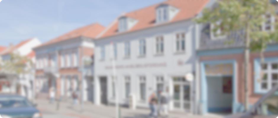 skanderborg kommune åbningstider